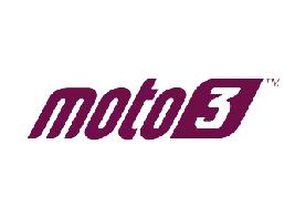 Ac Rolcar sponsor Moto 3